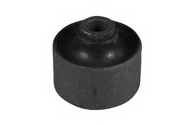 Втулка стабилизатора MOOG HY-SB-7323 - изображение