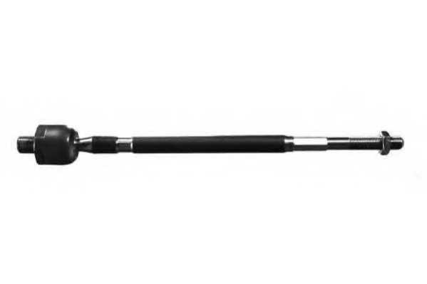 Осевой шарнир рулевой тяги MOOG MD-AX-2216 - изображение