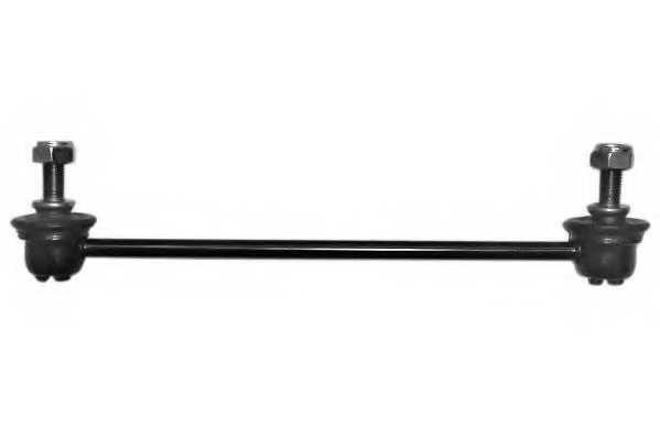 Тяга / стойка стабилизатора MOOG MD-LS-3315 - изображение