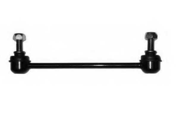 Тяга / стойка стабилизатора MOOG MD-LS-3627 - изображение