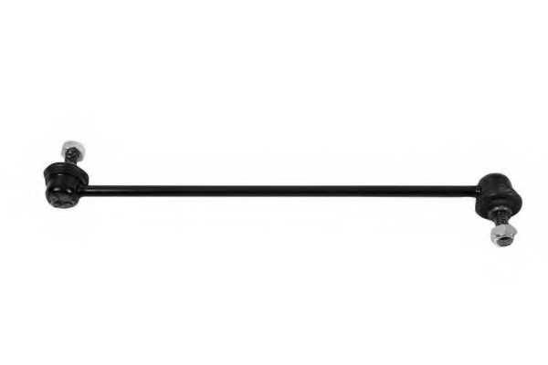 Тяга / стойка стабилизатора MOOG MD-LS-7400 - изображение