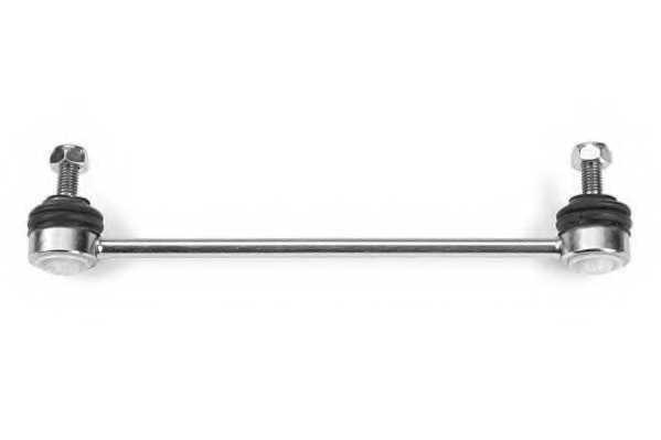 Тяга / стойка стабилизатора MOOG ME-LS-2060 - изображение