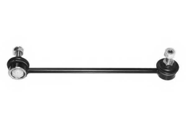 Тяга / стойка стабилизатора MOOG ME-LS-2254 - изображение