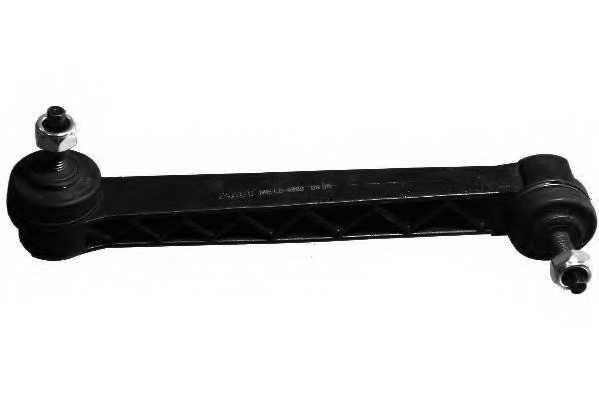 Тяга / стойка стабилизатора MOOG ME-LS-4389 - изображение