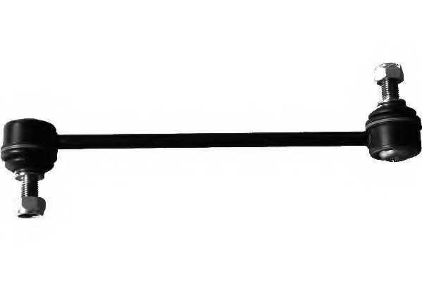 Тяга / стойка стабилизатора MOOG ME-LS-7295 - изображение