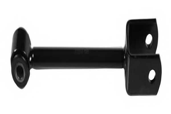 Тяга / стойка стабилизатора MOOG ME-LS-8893 - изображение