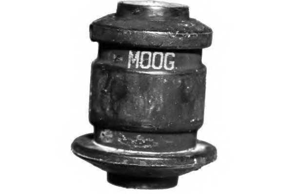 Подвеска рычага независимой подвески колеса MOOG ME-SB-3996 - изображение