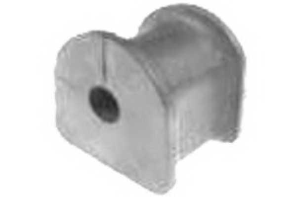 Втулка стабилизатора MOOG ME-SB-6820 - изображение