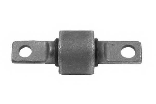 Втулка балки моста MOOG MI-SB-8114 - изображение