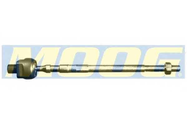 Осевой шарнир рулевой тяги MOOG NI-AX-1603 - изображение 1