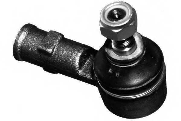 Наконечник поперечной рулевой тяги MOOG OP-ES-3620 - изображение
