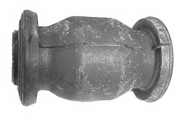 Подвеска рычага независимой подвески колеса MOOG OP-SB-1386 - изображение