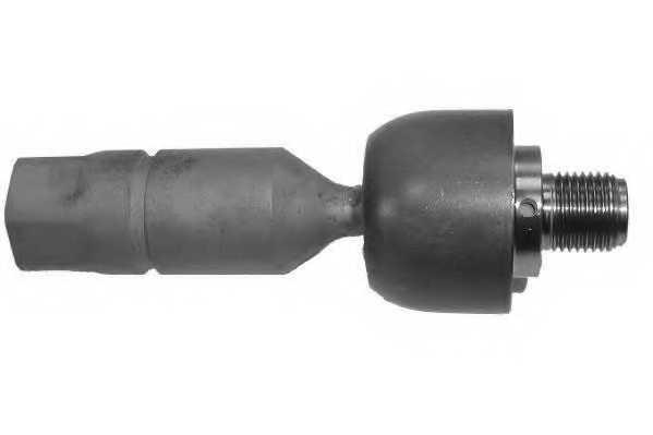 Осевой шарнир рулевой тяги MOOG PE-AX-3327 - изображение