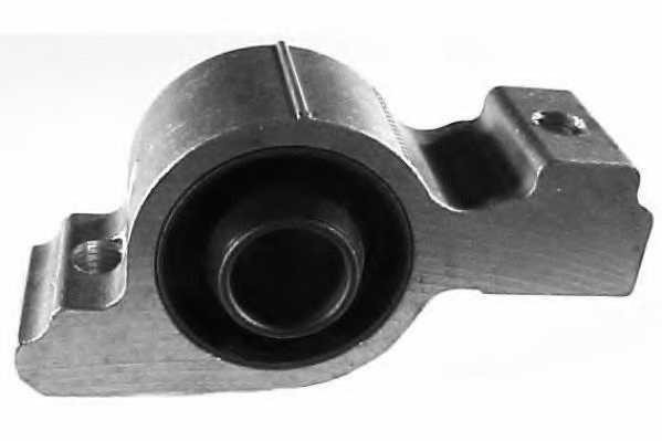 Подвеска рычага независимой подвески колеса MOOG PE-SB-1318 - изображение