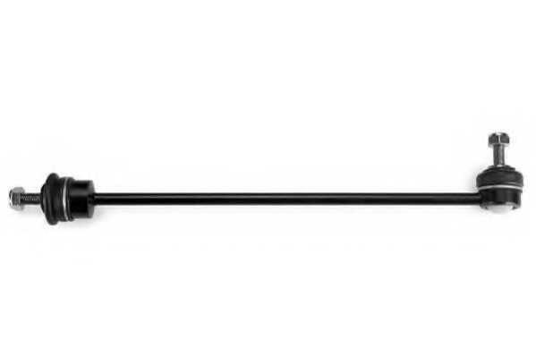 Тяга / стойка стабилизатора MOOG RE-DS-7057 - изображение