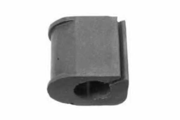 Втулка стабилизатора MOOG RE-SB-1166 - изображение