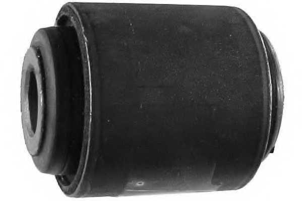 Подвеска рычага независимой подвески колеса MOOG RE-SB-1338 - изображение