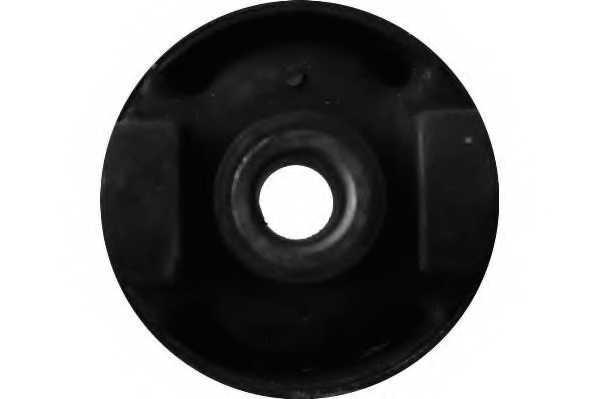 Подвеска рычага независимой подвески колеса MOOG RE-SB-4713 - изображение