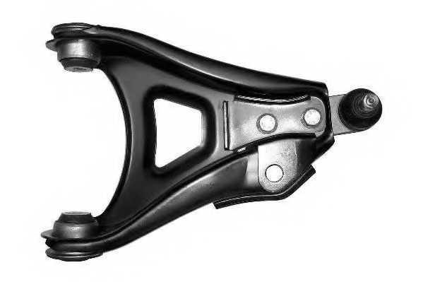 Рычаг независимой подвески колеса MOOG RE-WP-0338 - изображение