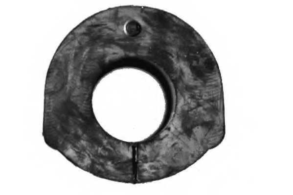 Втулка стабилизатора MOOG SZ-SB-6726 - изображение
