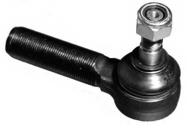 Наконечник поперечной рулевой тяги MOOG TO-ES-4978 - изображение