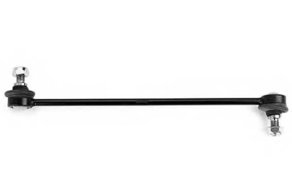 Тяга / стойка стабилизатора MOOG TO-LS-2993 - изображение