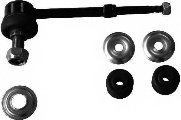 Тяга / стойка стабилизатора MOOG TO-LS-4986 - изображение