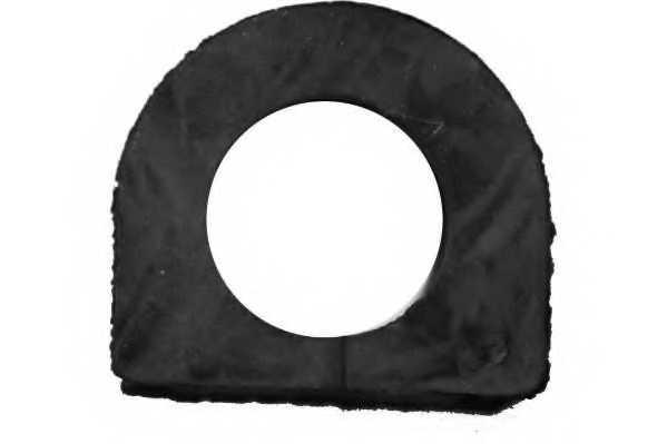 Втулка стабилизатора MOOG TO-SB-6831 - изображение