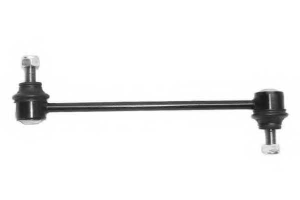 Тяга / стойка стабилизатора MOOG VO-LS-2311 - изображение