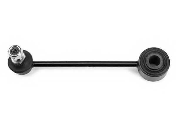 Тяга / стойка стабилизатора MOOG VO-LS-3680 - изображение