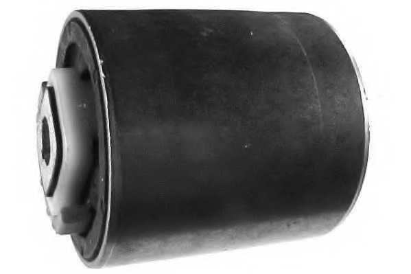 Подвеска рычага независимой подвески колеса MOOG VO-SB-1364 - изображение