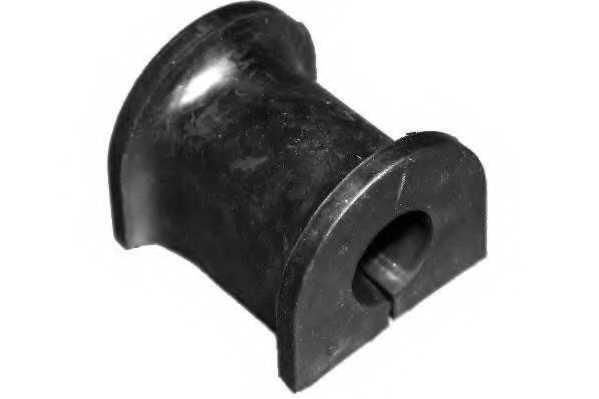 Втулка стабилизатора MOOG VO-SB-2320 - изображение