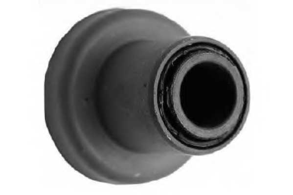 Подвеска рычага независимой подвески колеса MOOG VO-SB-3076 - изображение