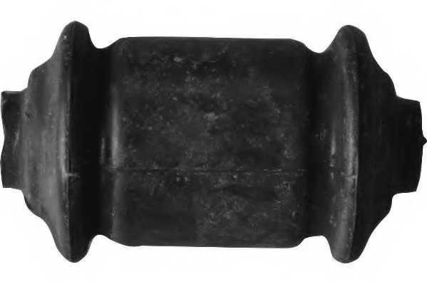 Подвеска рычага независимой подвески колеса MOOG VO-SB-4475 - изображение