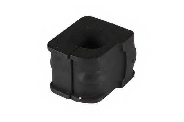Втулка стабилизатора MOOG VO-SB-6735 - изображение