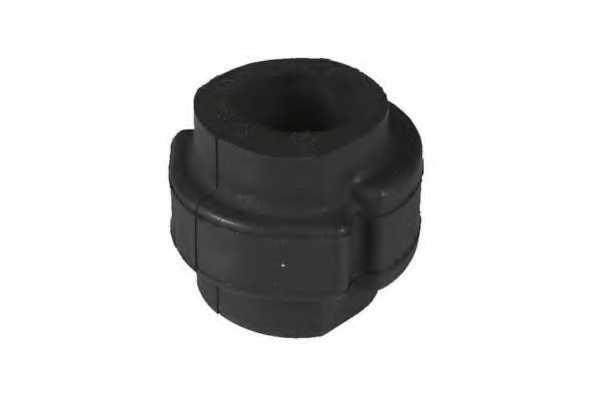 Втулка стабилизатора MOOG VO-SB-6748 - изображение