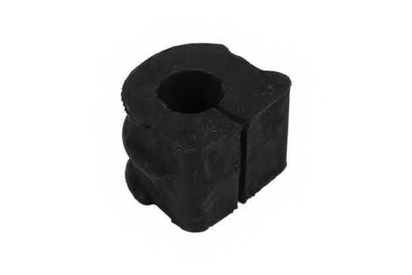 Втулка стабилизатора MOOG VO-SB-6818 - изображение