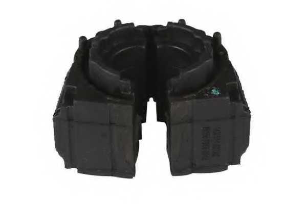 Втулка стабилизатора MOOG VO-SB-7897 - изображение