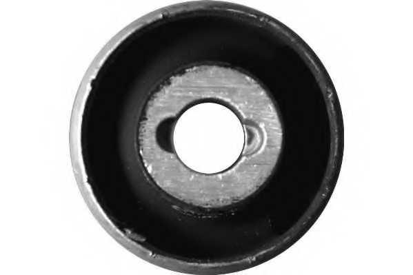 Подвеска рычага независимой подвески колеса MOOG VV-SB-4415 - изображение