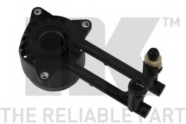 Центральный выключатель системы сцепления NK 142507 - изображение