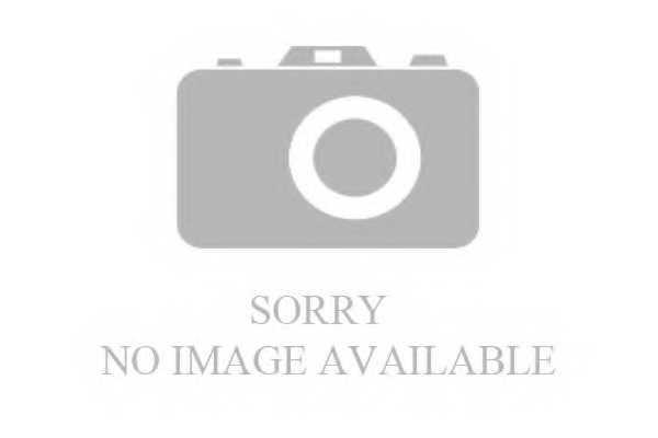 Тормозной диск NK 203453 - изображение
