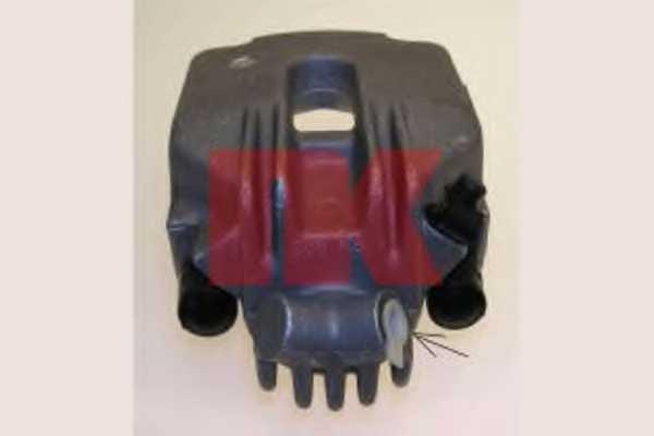 Тормозной суппорт NK 2115185 - изображение