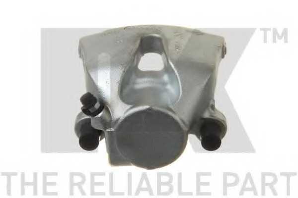 Тормозной суппорт NK 2115236 - изображение