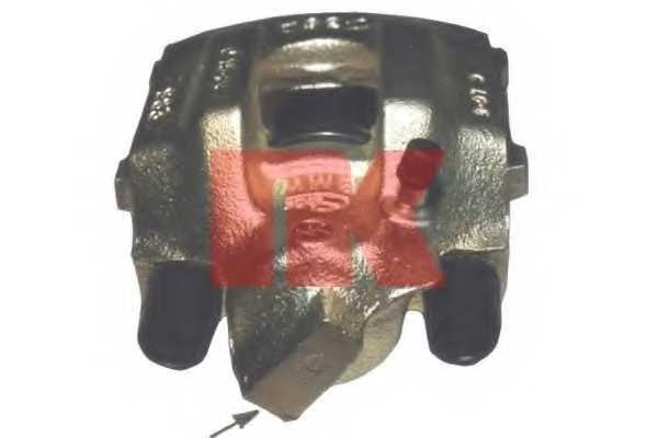Тормозной суппорт NK 211565 - изображение
