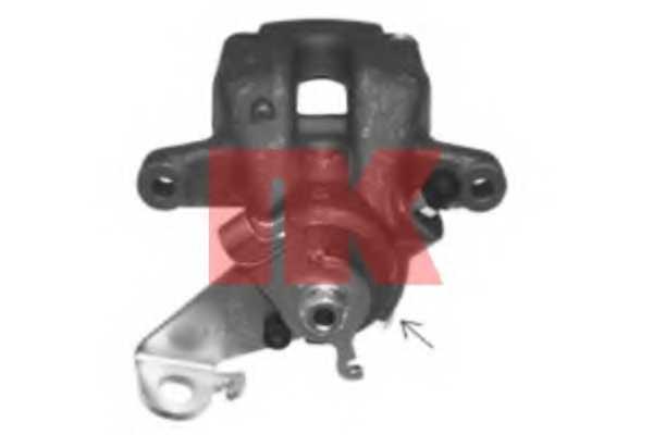 Тормозной суппорт NK 2119103 - изображение