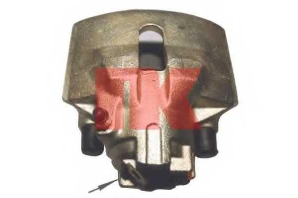 Тормозной суппорт NK 2125103 - изображение
