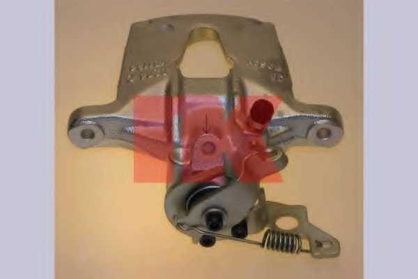 Тормозной суппорт NK 2125145 - изображение
