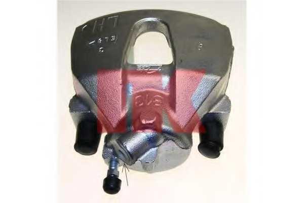 Тормозной суппорт NK 2125155 - изображение