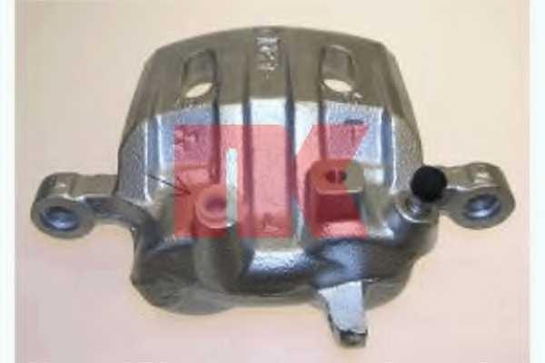 Тормозной суппорт NK 2130171 - изображение