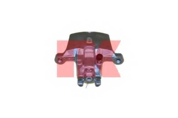 Тормозной суппорт NK 213061 - изображение